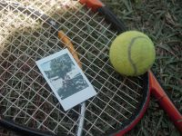 4 enkle småsidige Badminton spill
