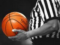 Beste ungdomsbaseballballtre – valg i materiale